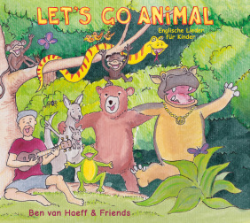 Lets_Go_Animal_Titel__
